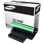 Samsung CLT-R409 Genuine Imaging Drum Cartridge