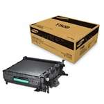 Samsung CLT-T508 Genuine Transfer Belt Unit