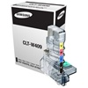 Samsung CLT-W409 Waste Toner Cartridge CLTW409