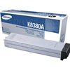 Samsung CLX-K8380A Genuine Black Toner Cartridge