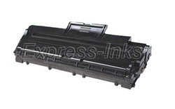 Samsung ML-1210D3 Black Toner Cartridge ML1210D3
