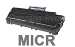 Samsung ML-1210D3 MICR Toner Cartridge ML1210D3