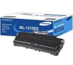Samsung ML-1210D3 Genuine Toner Cartridge ML1210D3