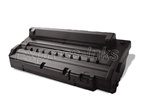 Samsung ML-1710D3 Black Toner Cartridge ML1710D3