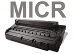 Samsung ML-1710D3 MICR Toner Cartridge ML1710D3