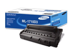 Samsung ML-1710D3 Genuine Toner Cartridge ML1710D3