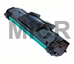 Samsung ML-2010D3 MICR Toner Cartridge ML2010D3