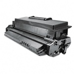 Samsung ML-2150D8 Black Toner Cartridge