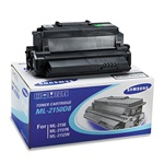 Samsung ML-2150D8 Genuine Toner Cartridge ML2150D8