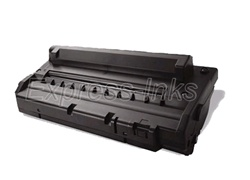 Samsung ML-4500D3 Black Toner Cartridge