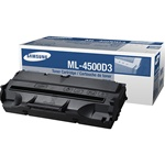 Samsung ML-4500D3 Genuine Toner Cartridge ML4500D3