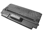 Samsung ML-D1630A Compatible Toner Cartridge MLD1630A