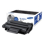 Samsung ML-D2850A Genuine Toner Cartridge