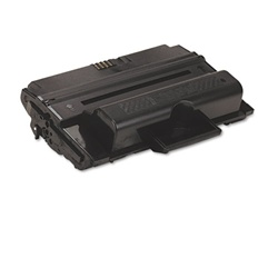 Samsung ML-D3050B High Yield Toner Cartridge