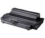 Samsung ML-D3470B High Yield Black Toner Cartridge