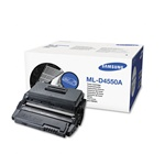 Samsung ML-D4550A Genuine Black Toner Cartridge