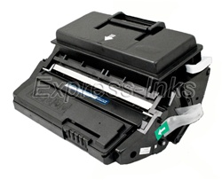 Samsung ML-D4550B Black Toner Cartridge
