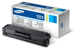 Samsung MLT-D101S Genuine Black Toner Cartridge