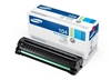 Samsung MLT-D104S Genuine Black Toner Cartridge