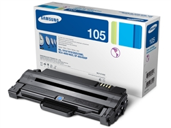 Samsung MLT-D105S Genuine Toner Cartridge