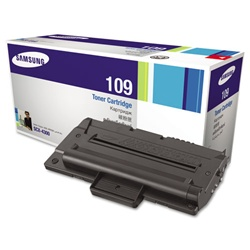 Samsung MLT-D109S Genuine Toner Cartridge