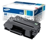 Samsung MLT-D205L High Yield Genuine Toner Cartridge
