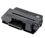 Samsung MLT-D205L High Yield Compatible Toner Cartridge