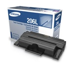 Samsung MLT-D206L Genuine Toner Cartridge