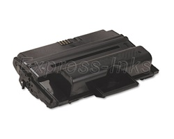 Samsung MLT-D208L High Yield Black Toner Cartridge