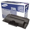 Samsung MLT-D208L High Yield Genuine Toner Cartridge