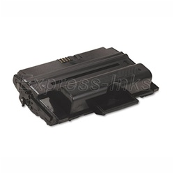 Samsung MLT-D209L Compatible Toner Cartridge