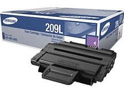 Samsung MLT-D209L Genuine Toner Cartridge