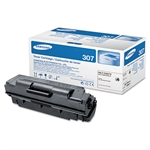Samsung MLT-D307E Genuine Toner Cartridge