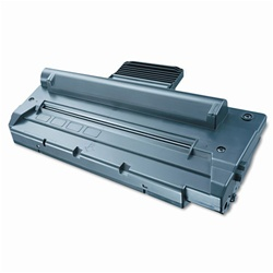 Samsung SCX-4100D3 Black Toner Cartridge SCX4100D3