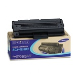 Samsung SCX-4216D3 Genuine Black Toner Cartridge SCX4216D3