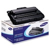 Samsung SCX-4720D3 Genuine Black Toner Cartridge SCX4720D3