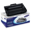 Samsung SCX-4720D5 Genuine Black Toner Cartridge SCX4720D5