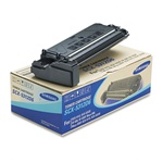 Samsung SCX-5312D6 Genuine Black Toner Cartridge SCX5312D6