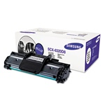 Samsung SCX-6320D8 Genuine Black Toner Cartridge SCX6320D8