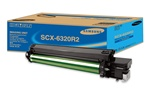Samsung SCX-6320R2 Genuine Drum Cartridge SCX6320R2