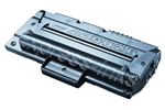 Samsung SCX-D4200A Compatible Toner Cartridge