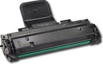 Samsung SCX-D4725A Black Toner Cartridge SCXD4725A