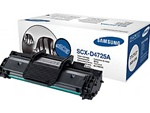 Samsung SCX-D4725A Genuine Toner Cartridge SCXD4725A