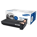 Samsung SCX-6345N Black Toner Cartridge SCX-D6345A