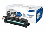 Samsung SCX-6345N Imaging Drum Cartridge SCX-R6345A