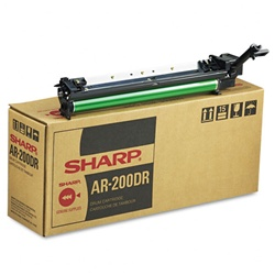 Sharp AR-200DR Genuine Imaging Drum Cartridge