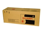 Sharp AR336DR Genuine Drum Cartridge