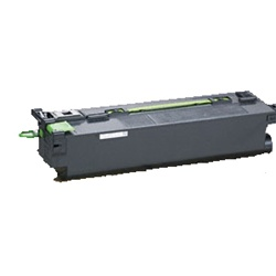Sharp AR450NT Black Toner Cartridge