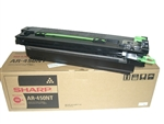 Sharp AR450NT Genuine Toner Cartridge