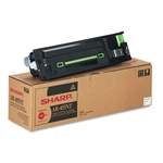 Sharp AR455MT Genuine Toner Cartridge